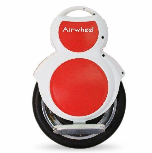 Моноколесо Airwheel Q6